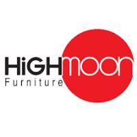 Highmoon Furniture