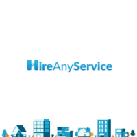 HireAnyService.com - Everything from Home & Office Services