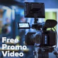 FILM PRO PRODUCTIONS