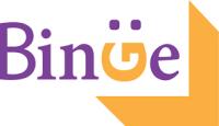 Binge.ae