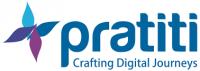 Pratiti Technologies