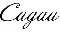 Cagau