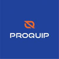 Proquip Engineering Sales Ltd.