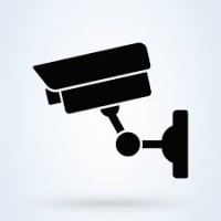 CCTV Installation Company in Dubai