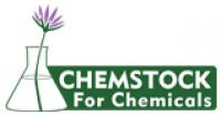 Chemical Company in Uae | Laboratory Chemical Suppliers | Laboratory Equipment Companies in Uae
