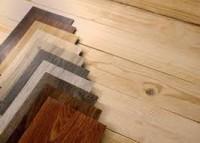 parquet wood flooring in Dubai