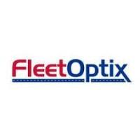 Fleet Optix, LLC