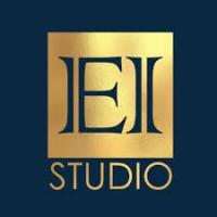 Exotic Interiors Studio Dubai