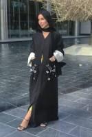 Arabic Dresses Online Abayas & Kaftans Online Dubai