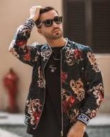Zanmoda Streetwear Fashion