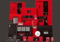 Fire Alarm Service in Abu Dhabi and Qatar