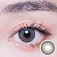 colored contact lenses for astigmatism