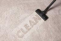 Carpet Cleaning Booragoon
