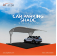 Tent Manufacturers and Suppliers UAE  Sunshade Shade Suppliers Sharjah