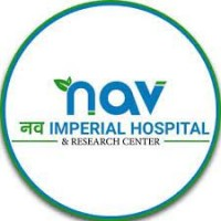 Knee Replacement Sugery Hospital In Jaipur