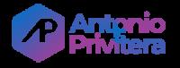 Dr. Antonio Privitera