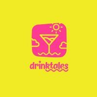Drink Tales