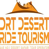 Desert Ride Tourism