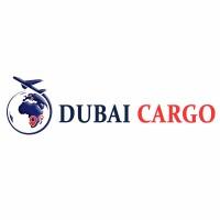 Cargo Dubai, International Cargo Dubai | Top Cargo Company UAE