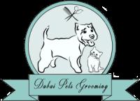 Dubai Pets Grooming Service