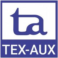 TEX-AUX CHEMICALS