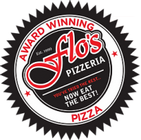 Pizza Restaurants Grand Rapids Michigan
