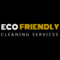 Local Carpet Cleaning Sydney