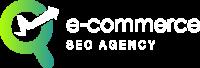 E-commerce SEO agency