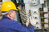 Technical and Maintenance Services