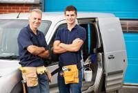 Estero Electricians - Best Electrical Contractors In Estero Florida