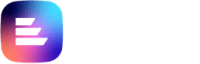 Find Your Dream Job At Elevate Your Work