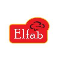 Elfab Co. (L.L.C.)