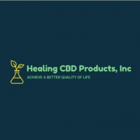 Healing ***** Products, Inc