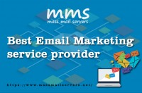 Cheap SMTP Server For Email Marketing,