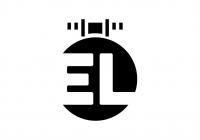 EmbroLab.com