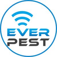 Everpest