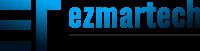 Ezmartech - Website and Mobile App Development Company in Dubai UAE