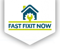 Fast Fix It Now