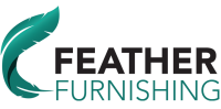 Best Curtain and Blinds Shop in Dubai - Feather Furnishing