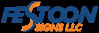 Best Printing and Signage Company in Dubai - Festoon Signs LLC