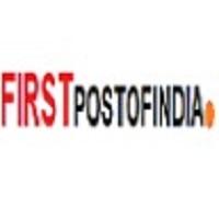 Love Horoscope - FirstPostOfIndia
