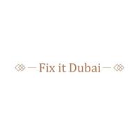 Outdoor Furniture Supplier in Dubai, UAE