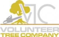 Volunteer Tree Company