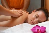 Zen Vip Massage Center Dubai