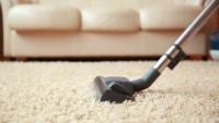 Carpet Cleaning Langwarrin