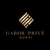 Gabor Prive Dubai