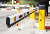 Automatic Gate, Doors Abu Dhabi | Barrier Systems Al Ain