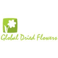 Global Dried Flowers