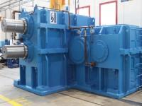 Shivam Industrial Tools Company