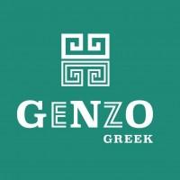 Genzo Greek Restaurant East Finchley